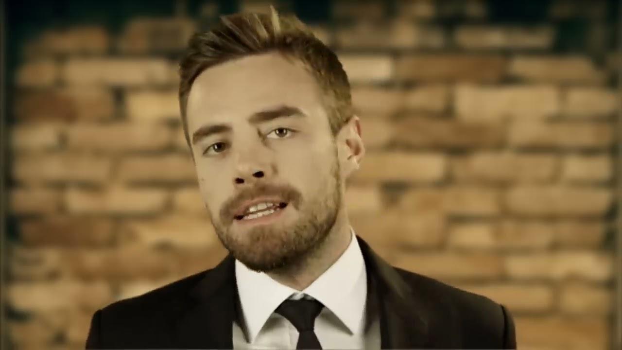 Murat Dalkılıç - Neyleyim İstanbul#39;u (Akustik)