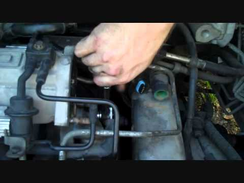 98 pontiac grand am engine diagram fixing a  92 olds cutlass ciera s youtube  fixing a  92 olds cutlass ciera s youtube