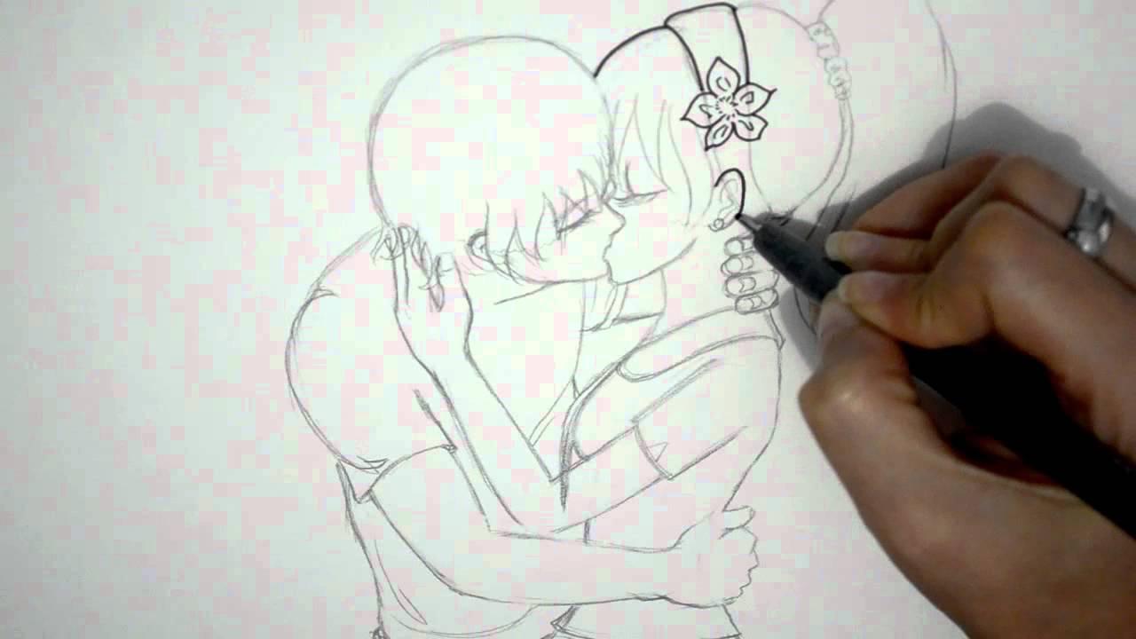 imagenes y videos de anime: