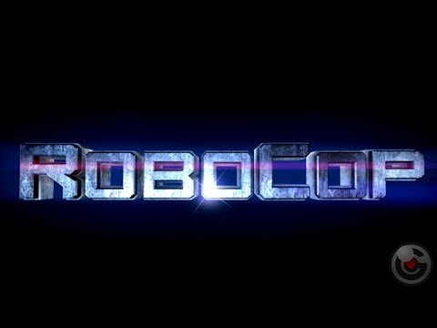RoboCop™ - iPhone/iPad Gameplay