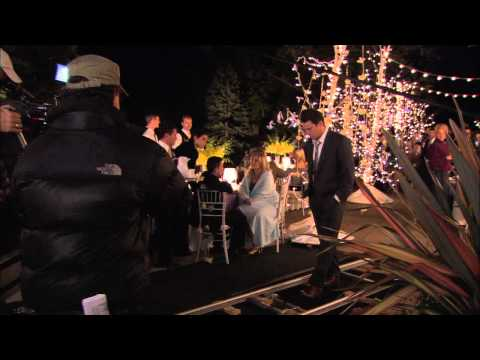 The Vow: Behind the Scenes 2 [HD]
