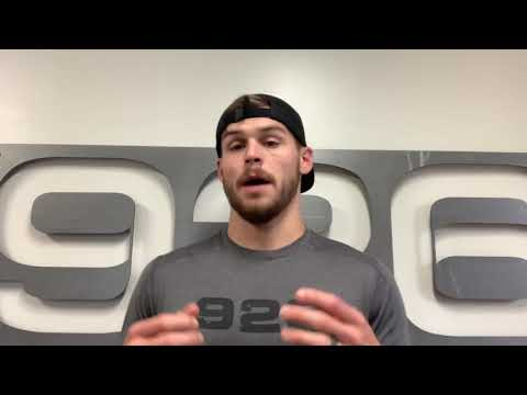 CrossFit 926. Accountability Challenge - How to Reserve Your Spot in Class.