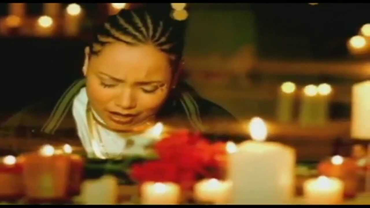 Amanda Perez – Angel Lyrics | Genius Lyrics