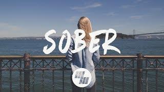 Cheat Codes - Sober (Lyrics / Lyric Video) With Nicky Romero