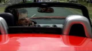 Mazda MX-5 Miata Review from Consumer Reports videos