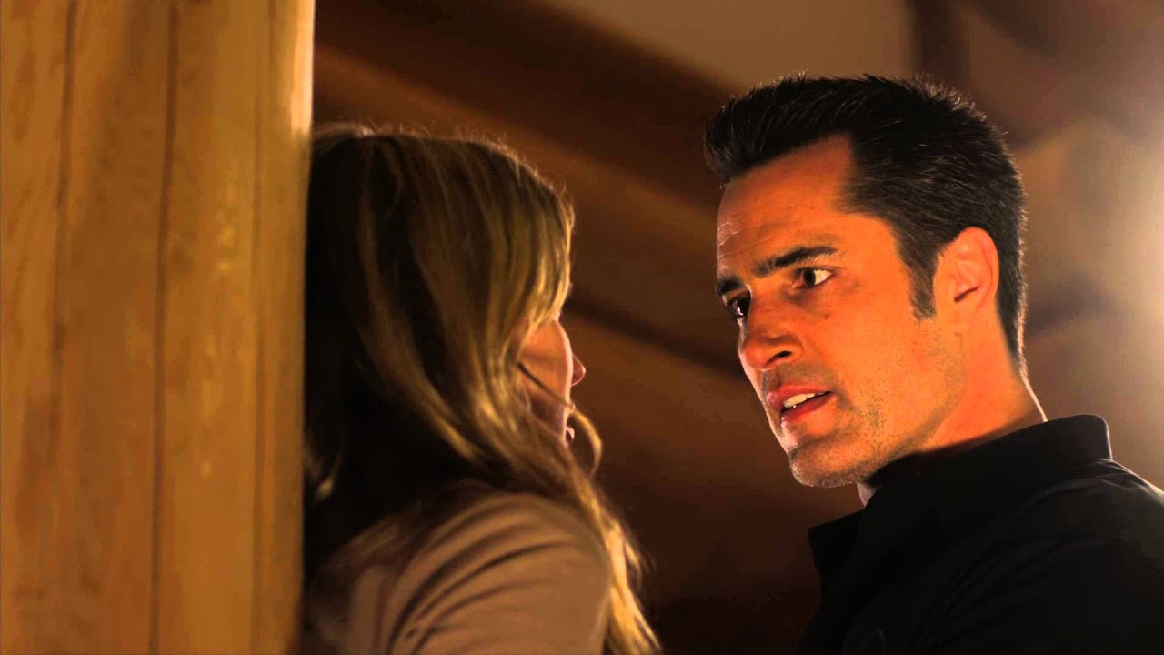 victor webster dating alyssa milano Alyssa milano portrayed the character in all but one episode during demon boyfriend coop (cupid) - (victor webster) known children: unnamed unborn.