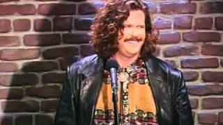 Ron White - Redneck Comedy Roundup - Live Stand Up Comedy