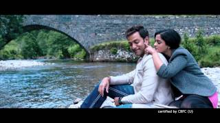 London Bridge Malayalam Movie TRAILER | HD