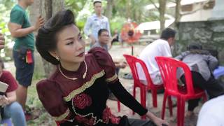 Behind The Scene Phim Mẹ Chồng Phần 1   Phục Trang Ấn Tượng   Thanh Hằng, Midu