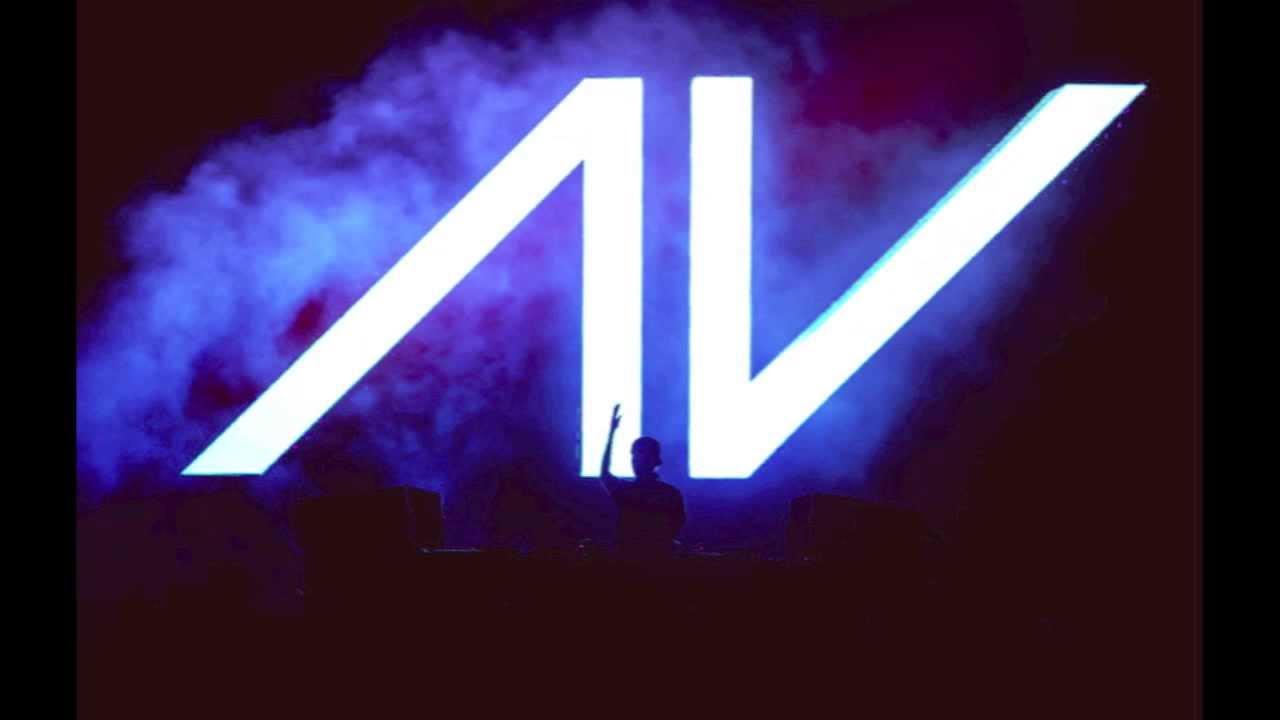 Avicii ft aloe blacc wake me up new 2013 hq amp lyrics youtube