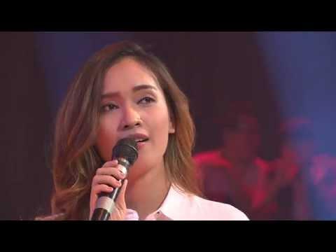 AI THÔNG MINH HƠN HỌC SINH LỚP 5   #26 - ÁI PHƯƠNG (14/10/2015)