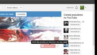 Como Baixar E Instala Gangstar Rio Android 2014