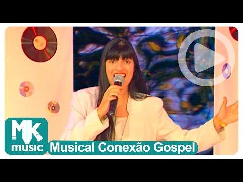 Fernanda Brum - Anjos (Musical Conexão Gospel)