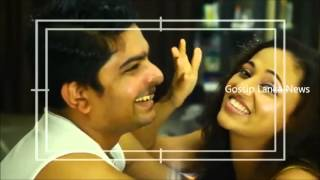 Making of Denuwan Piya Music Video - Udari Warnakulasooriya