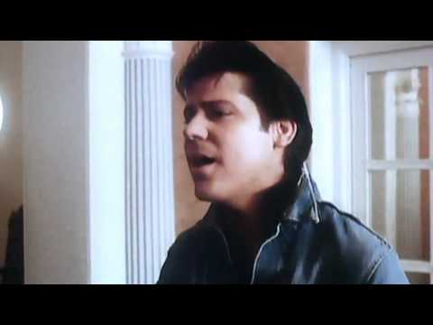 You Drive Me Crazy - Shakin' Stevens (1981)