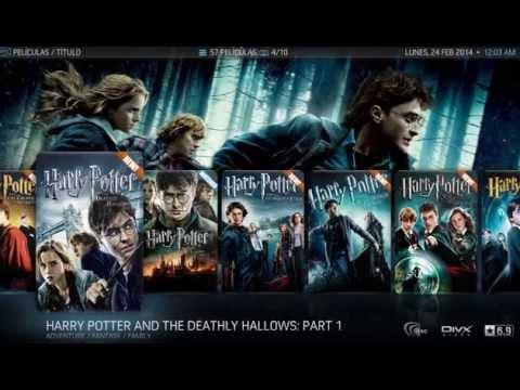 Musica descargar peliculas 720p audio latino 1 link torrent Gratis