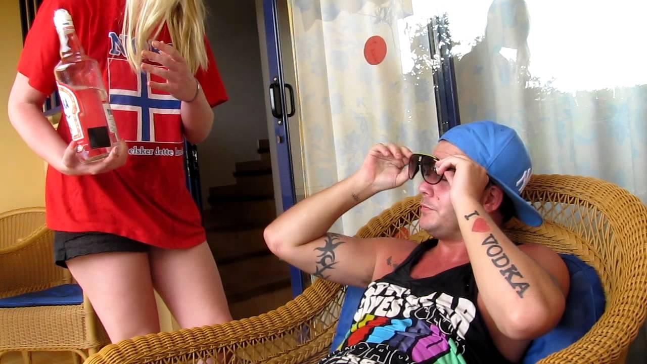 svensk pornografi sex och porr