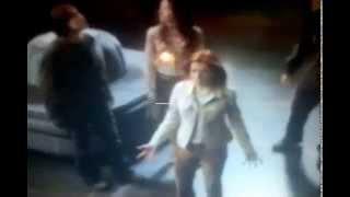 Willow VS Cordelia (Jasmine) view on youtube.com tube online.