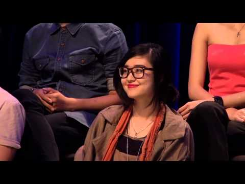 Project Runway Vietnam 2013 - Tap 1 Full