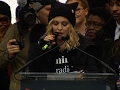 Madonna: Good Will Win in the End