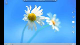 Windows 8. Básico sobre controladores y actualizaciones