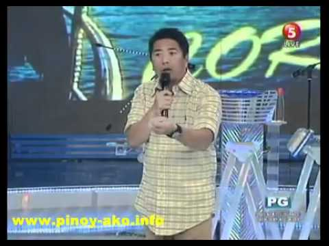 Wil Time Bigtime February 25 2012 Replay   Watch tv shows Online   Pinoy Tambayan   Pinay Tambayan