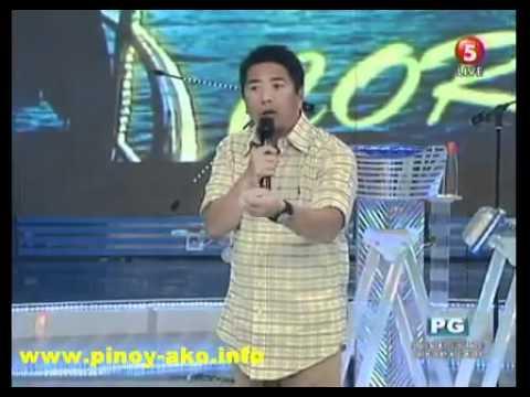 Pinoy Ako Info Online Tambayan