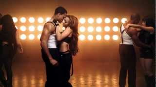Tinashe - This Feeling (Official Video)