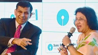 Bring down property prices, RBI Governor tells realtors