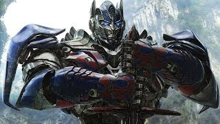 Transformers 4 Age Of Extinction Will We Discover Sam's