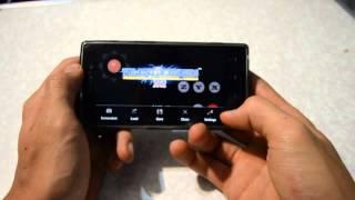 Tiger Arcade 2.2 (emulador De Neogeo) Para Android (Apk