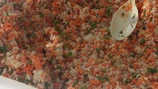 Tostadas D Ceviche D Pescado Estilo Nayarit