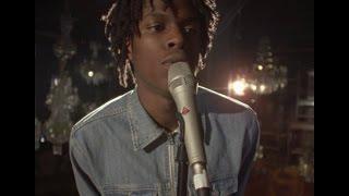 Daniel Caesar - Get You ft. Kali Uchis [Official Video]