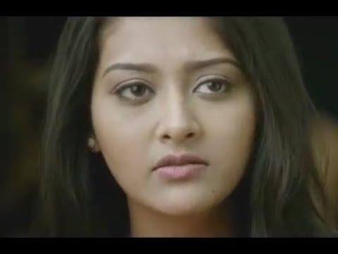 Dwaraka-Movie-Theatrical-Trailer
