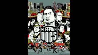Sleeping Dogs Main Menu Music Medly