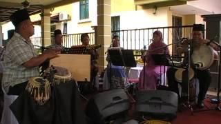 Orkes Melayu Nuansa Irama ~ Setangkai Kembang Melati view on youtube.com tube online.