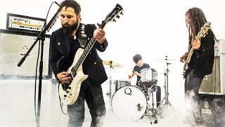 MONTE PITTMAN - Before the Mourning Son