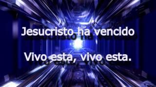 Vivo Esta- Oasis De Esperanza By Vino Nuevo