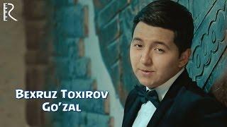 Превью из музыкального клипа Бехруз Тохиров - Гузал