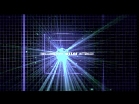 CFEU Iron Beast Trailer