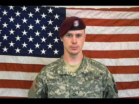 Republicans Lose It Over Bergdahl Prisoner Exchange