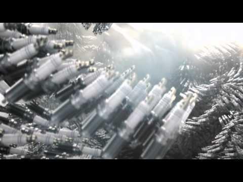 2012 Subaru Impreza Video