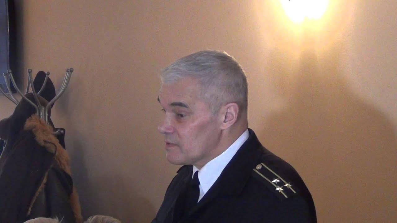 отели первый съезд союза офицеров терехов станислав результатах поиска