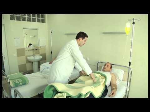 Macat e Larme - Krejt si selimi Humor 2014
