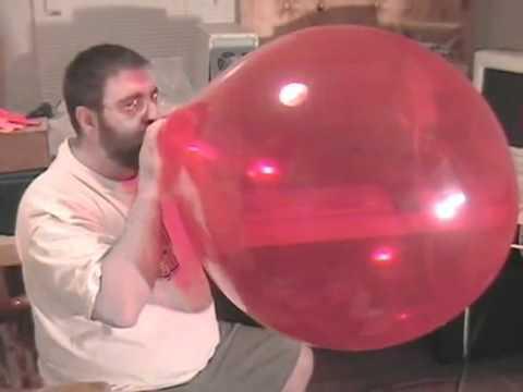 Thổi bong bóng.FLV