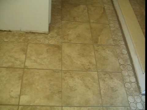 Wnc Ceramic Tile Gallery - modern flooring pattern texture