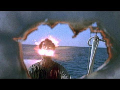 Dead Calm (1989) - Box Office Mojo