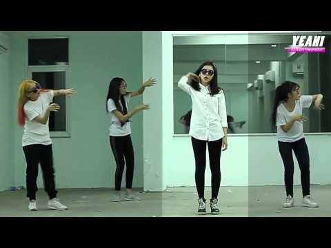 Dân vũ ABC