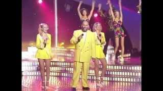 Михаил Шуфутинский и Вкус меда - Заблудившееся лето
