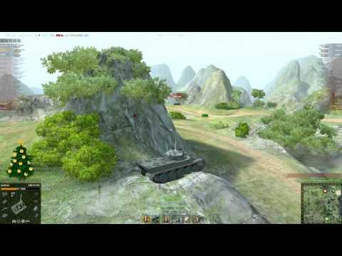 "Приколы ""World Of Tanks"" - часть 3"